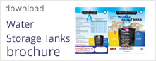 Water Storage Tank Brochure